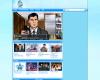 COMEDY CENTRAL Mediathek - Screenshot