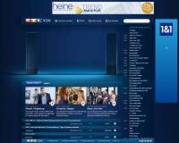 Countdown - RTL Mediathek