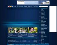 Dschungelcamp - RTL Mediathek