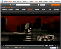 Hostage - Entführt - MyVideo Mediathek