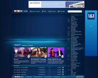 Das Supertalent - RTL Mediathek