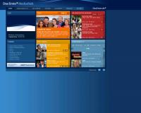 DasErste Mediathek - Screenshot