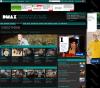 DMAX Mediathek - Screenshot