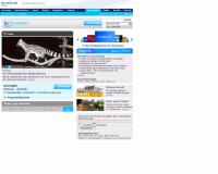 hr-fernsehen Mediathek - Screenshot
