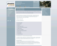 Phoenix Mediathek - Screenshot
