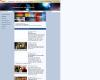 rbb Mediathek - Screenshot