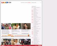 RTL Mediathek - Screenshot