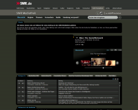 SWR Mediathek - Screenshot