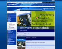 Tagesschau in 100 Sekunden - ARD Mediathek